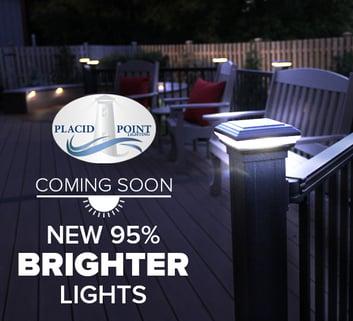PPL Brighter Lights 190509