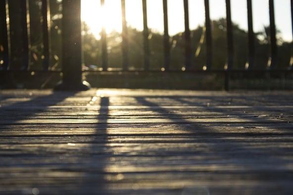wood-691632_1280