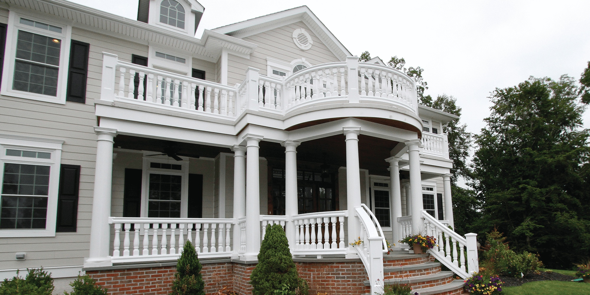 The #1 Essential for Creating Your Perfect Porch